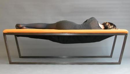embrace lounge loll with a hug. Black Bedroom Furniture Sets. Home Design Ideas