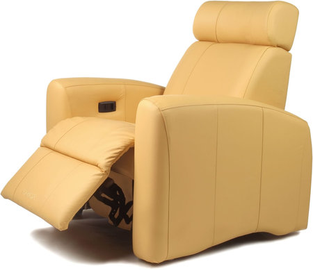 X3me D Box Home Theater Chairs with Actuators