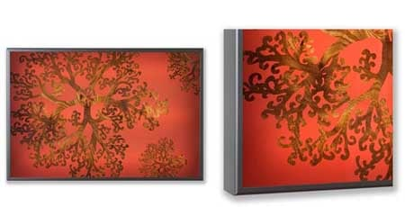 Jefdesigns_Gorgonia_Light_box