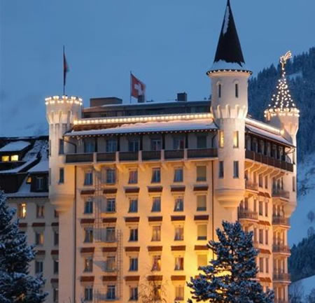 Holiday in the world s best hotels for less than 20 a for Luxury hotel for less