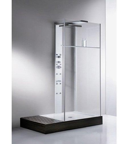 Hoesch Perfect Luxury Bathroom For Men
