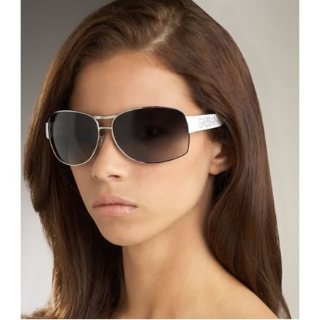 Rhinestone-Logo_Sunglasses_1