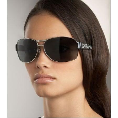 Rhinestone-Logo_Sunglasses_2.jpg