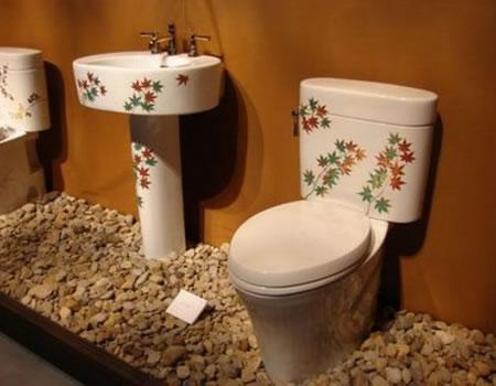 Toto Toilet Company