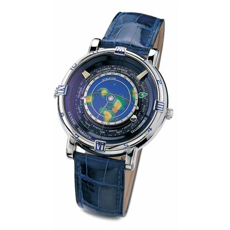Ulysse_Nardin_Watch_1.jpg