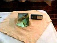 Worlds_largest_diamond