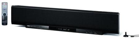 YSP4000-thumb