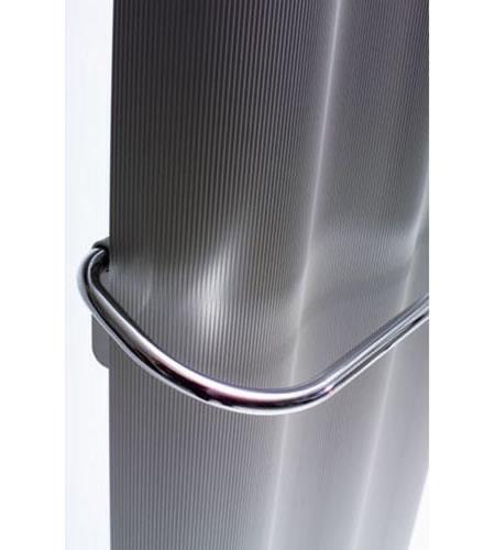 Zehnder_Dualis_radiators_3.jpg