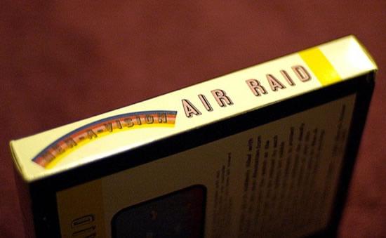 air-raid-atari