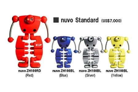 all_standard11