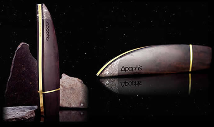 apophis-usb-flash-drive-9