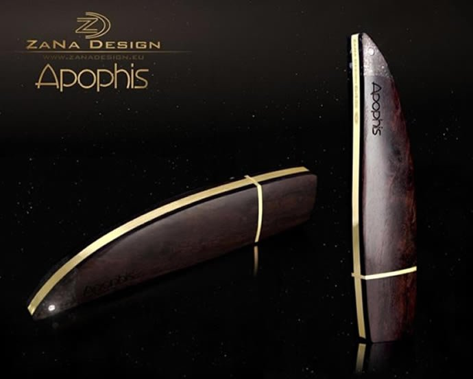 apophis-usb-flash-drive