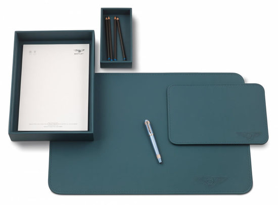 bentley-4piece-deskset-2-thumb-550x407