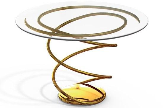 brad-pitt-furniture-13-thumb-550x366