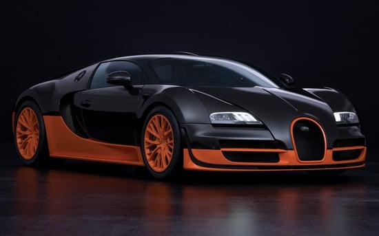 bugatti-veyron-thumb-550x343