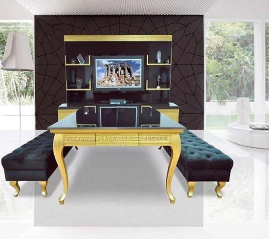 dining-pool-table-1-thumb-550x489