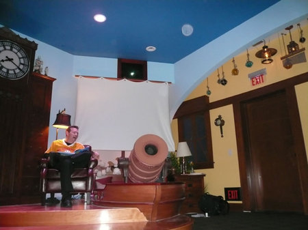 Innoventions Disney Dream Home
