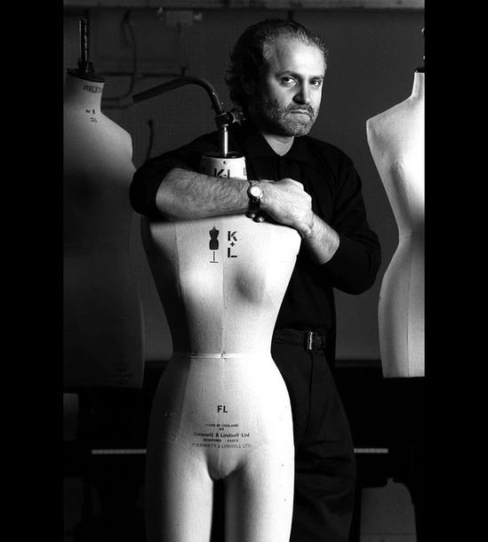 gianni-versace-thumb-550x610
