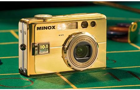 gold_camera.jpg
