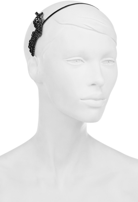 gucci-headband-2-thumb-550x804