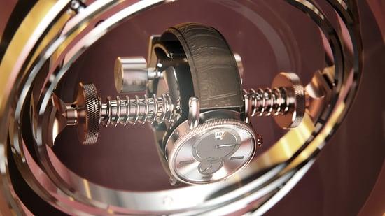 gyrowinder-12-thumb-550x309-180170