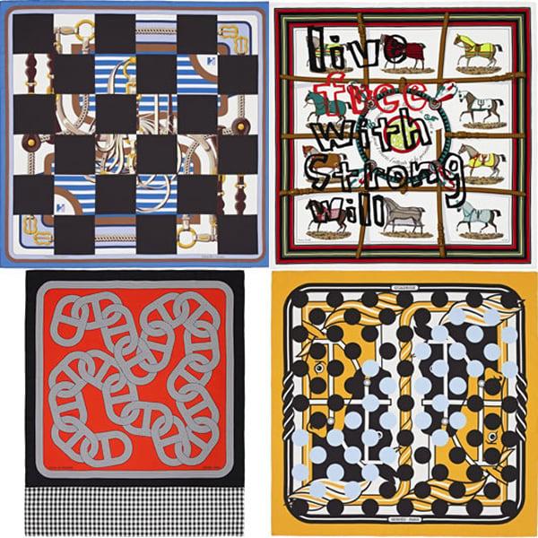 hermes-paster-scarves
