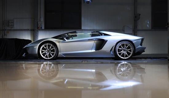 Lamborghini Aventador LP 700-4 Roadster is fast, furious and roofless on gold lamborghini gallardo, gold honda accord, gold mercedes, gold koenigsegg agera r, gold aston martin, gold and diamond lamborghini, gold lamborghini elemento, gold lamborghini diablo, gold lamborghini countach, gold lamborghini murcielago, gold rolls-royce phantom, gold bugatti, gold lamborghini egoista, gold toyota camry, gold bentley, gold camaro, gold bmw, gold lamborghini convertible, gold ferrari, gold lamborghini reventon,