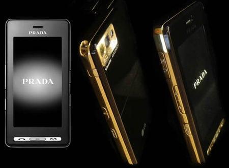 lg_prada_gold-thumb