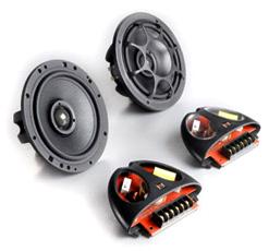 morel-speakers.jpg
