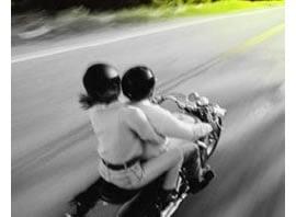motorcycleresort