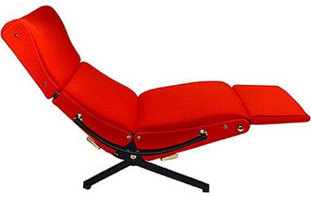 p40-chair