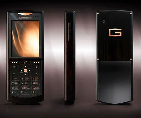 phone222.jpg