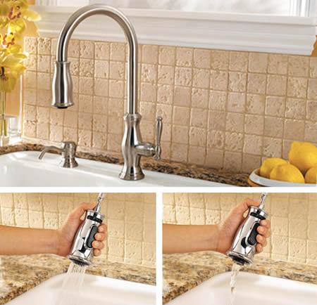 Orbit 2 outlet hose faucet timer reviews