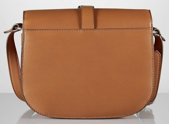ralph-lauren-bag-2-thumb-550x406