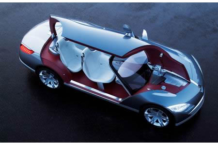 renault-nepta-concept-2.jpg