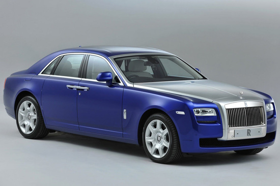rolls-royce-ghost-thumb-550x366