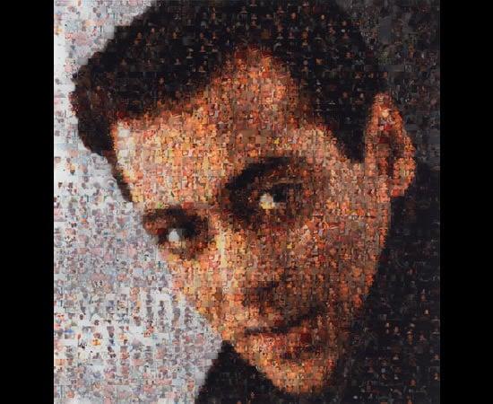 salman-khan-portrait