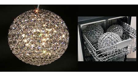 schonbek-da-vinci-dishwasher-chandelier111