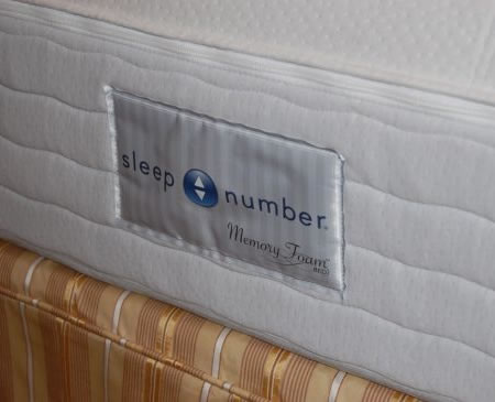 · Well this video show the completion of my Sleep Number M7 bed assembly. This shows the installation of the comfort layer. I will post a review of the bed once I have slept in it for some time.