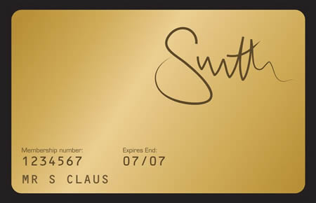 smith2.jpg