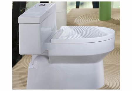 toto-ryohan-toilet.jpg