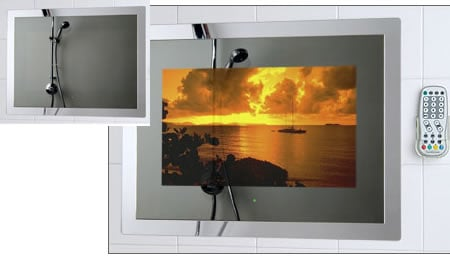 tv17-mirror-350