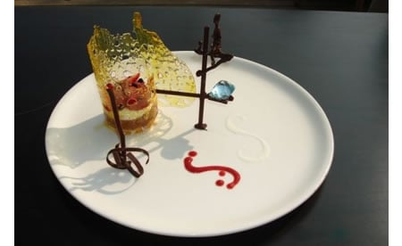 world_most_expensive_dessert
