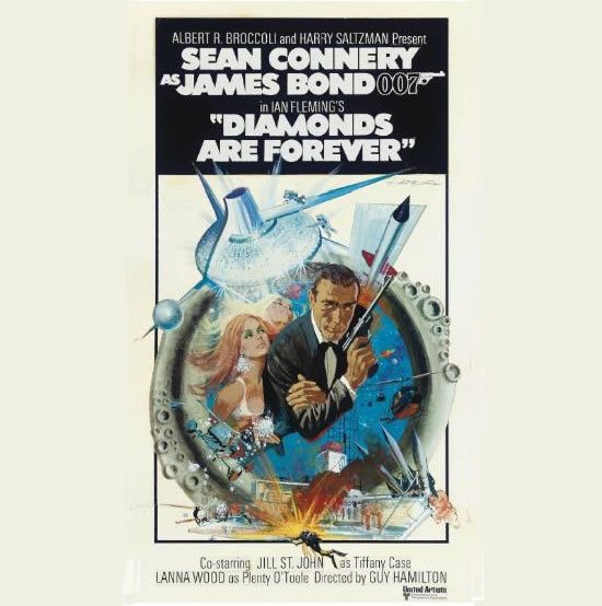 007-Diamonds-are-Forever-poster-cropped