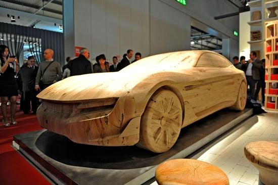 01-wooden-pininfarina-thumb-550x366