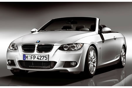 BMW Series M Sport Unveiled Luxurylaunches - Best model of bmw
