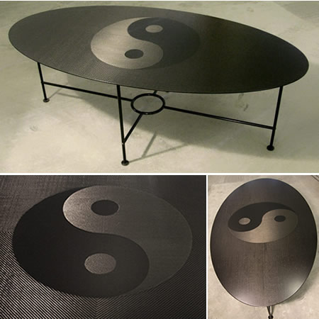 1-carbon-fiber-ying-yang-coffee-table