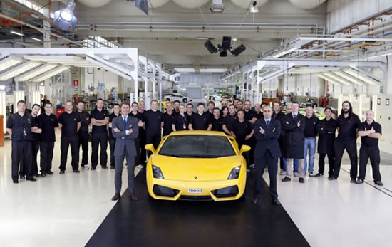 10000_Lamborghini