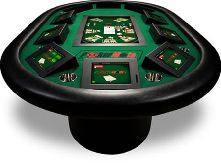 10_man_pokermate-table