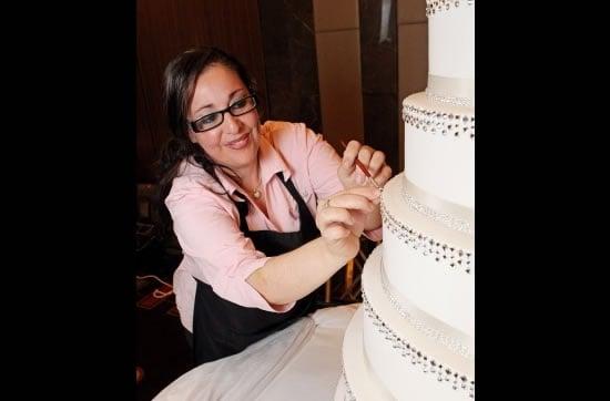 11-tier-wedding-cake-1